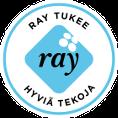 ray_tukee_hyvia_tekoja_27871