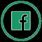 fb_kesaleirifi