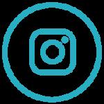 Leirikesä Instagramissa